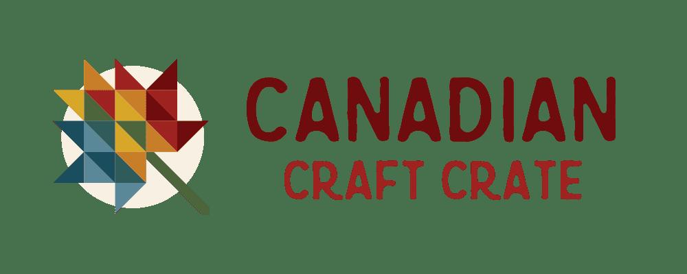 Canadian Craft Crate